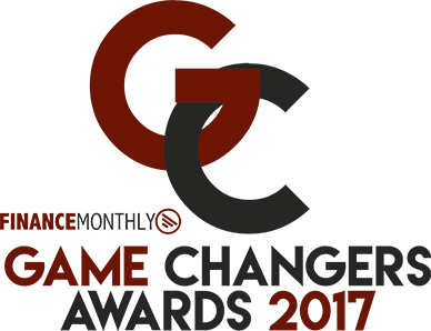 Game Changers Awards 2017